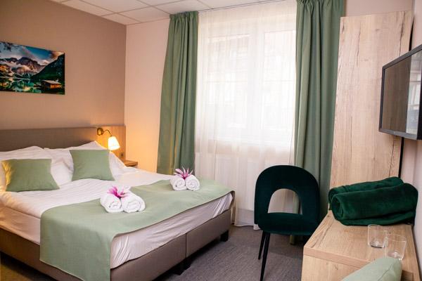 szoba2